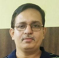 Sandeep Dubey.jpg