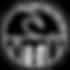 Logo Final_0.25x.png