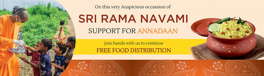 Sri Rama Navami Banner.jpg