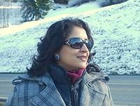 Sangeeta Mataji.jpg