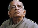 iskcon-srila-prabhupada.png