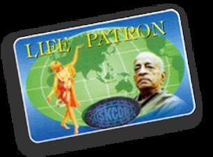 ISKCON-Life-Patron-card.png