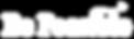 BEP_Logo_REV.png