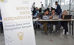 Waste Data Hackathon b.jpg