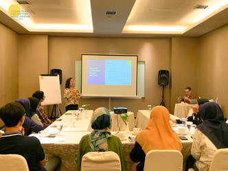 Workshop Branding & Storytelling