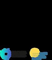Innovation Challenge - logo vertical reguler.png