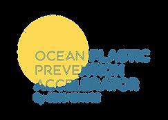 OPPA Final Logo-02.png