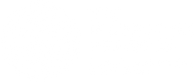 THE INCUBATION NETWORK LOGO - WHITE.png