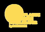OPPA Final Logo-06.png