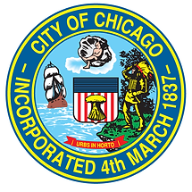 city-seal.png