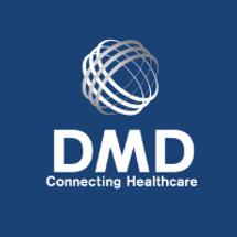dmd-logo3431.png
