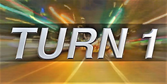 Turn1Logo.PNG