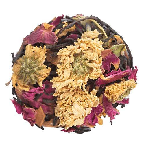 Elixir of Love Chai