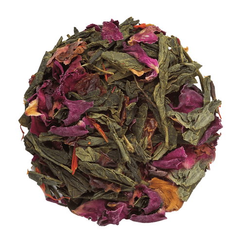 Angel Cherry Blossom Sencha