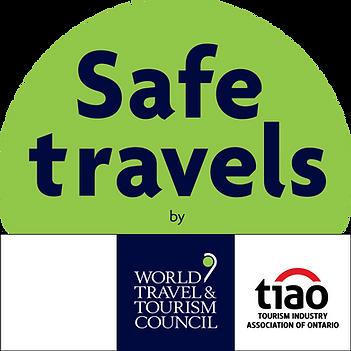 WTTC SafeTravelsTIAO_Template.png