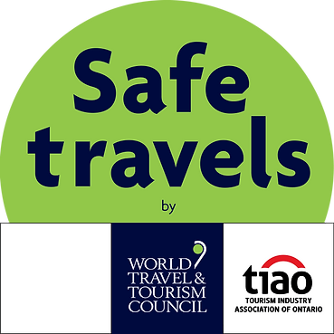 WTTC SafeTravels TIAO