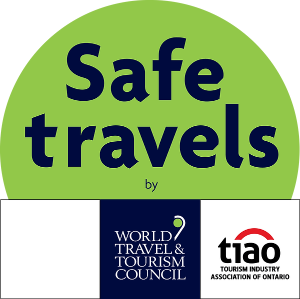 WTTC SafeTravelsTIAO_Template.png