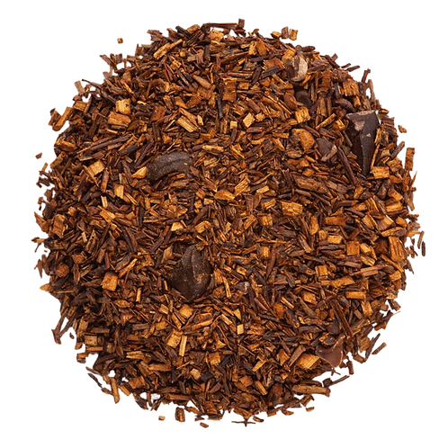 Red Chocolate Rooibos Infusion