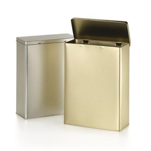 Storage Tin (1kg)