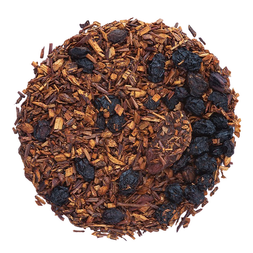 Magnificent Very Berry Rooibos