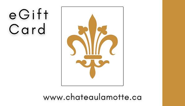 Chateau eGift Card.png