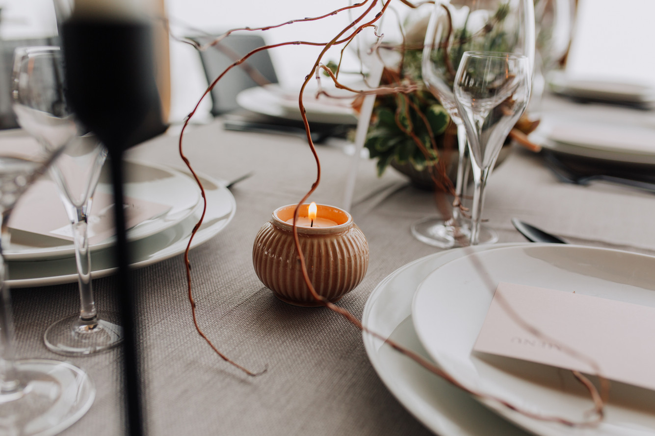 SurInvitationSeulement_AriannBtPhoto_Bromont_Table-05