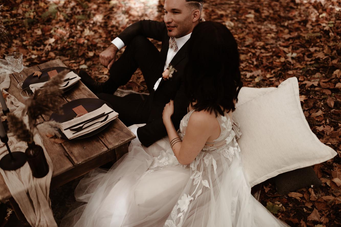 SurInvitationSeulement_JessicaGrenonPhotographe_Table-Couple-03