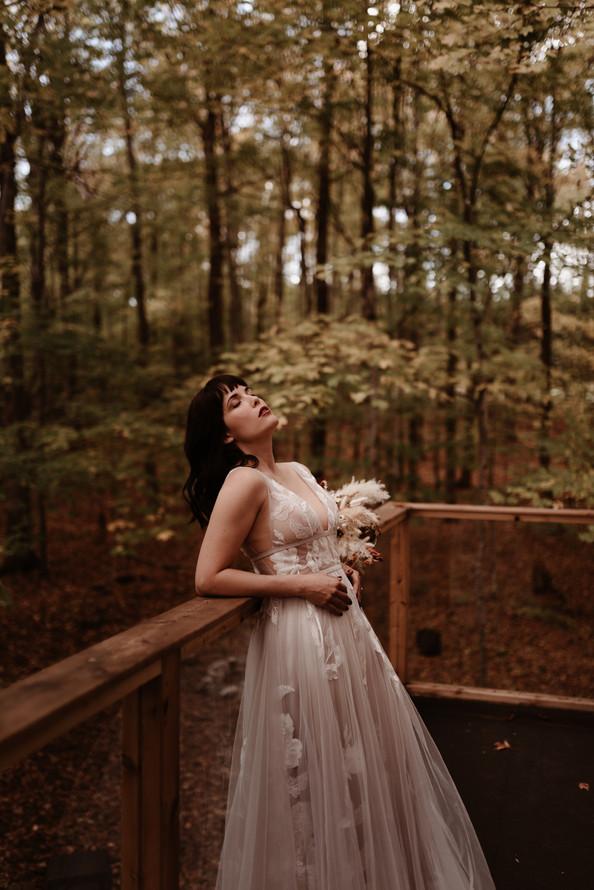 SurInvitationSeulement_JessicaGrenonPhotographe_Bride-02