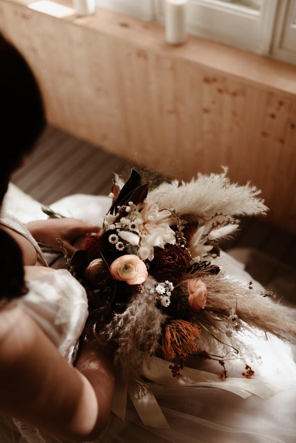 SurInvitationSeulement_JessicaGrenonPhotographe_Bouquet-01