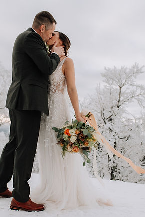Germaine-co_mariage-hiver-bromont_Ariann