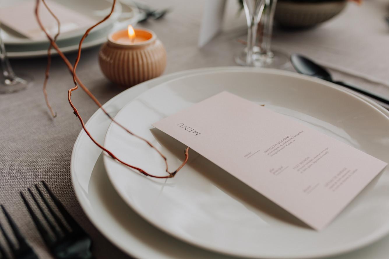 SurInvitationSeulement_AriannBtPhoto_Bromont_Table-06
