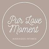PurLoveMoment-Logo.png