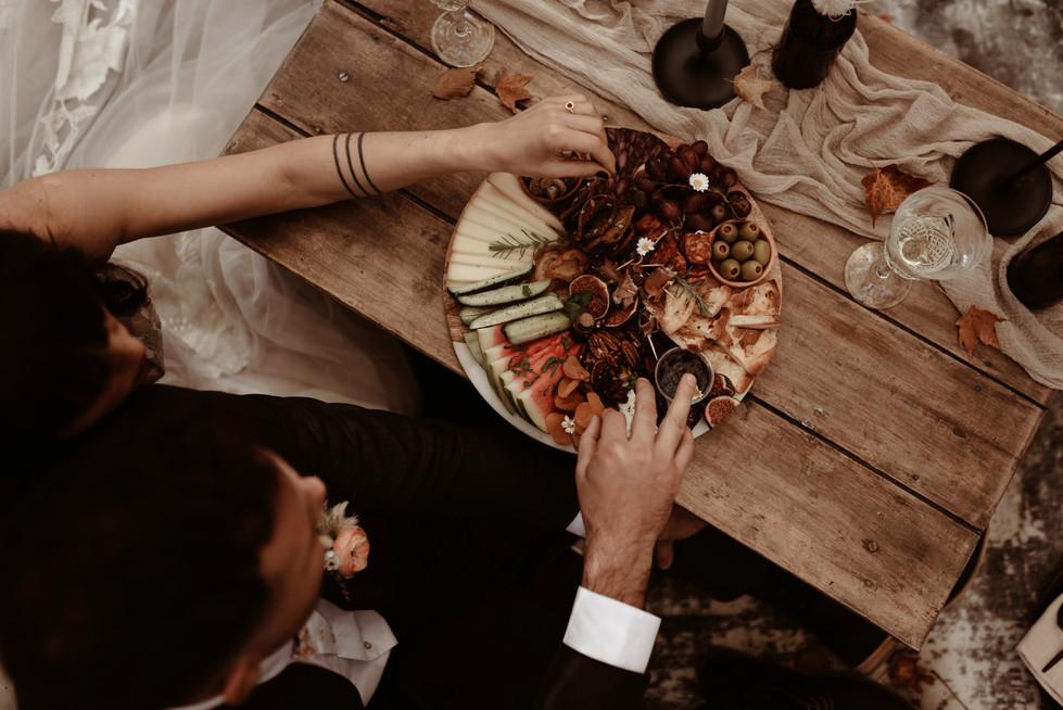SurInvitationSeulement_JessicaGrenonPhotographe_Table-Couple-05
