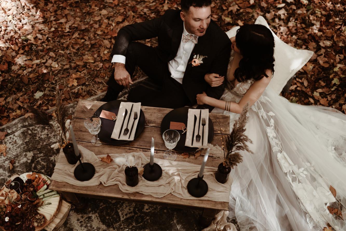 SurInvitationSeulement_JessicaGrenonPhotographe_Table-Couple-01