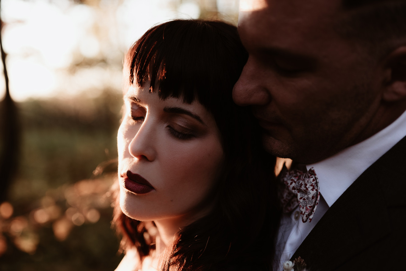 SurInvitationSeulement_JessicaGrenonPhotographe_Couple-11_GoldenHour