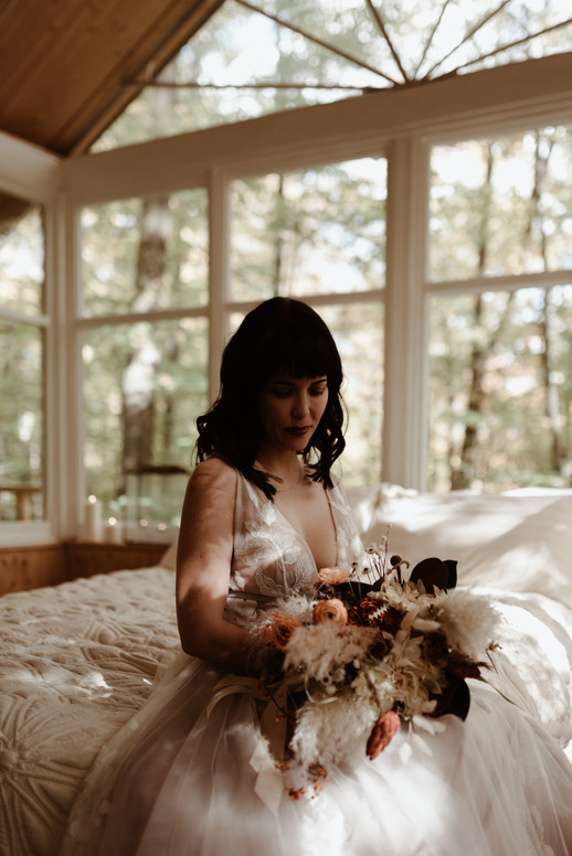 SurInvitationSeulement_JessicaGrenonPhotographe_Bride-01
