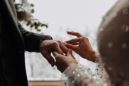 Germaine-co_Bromont_mariage_Ariann-Bt-Ph