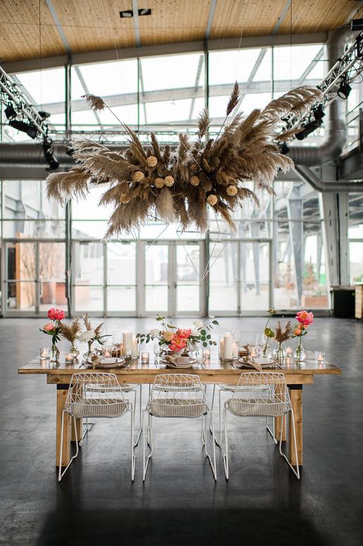 SurInvitationSeulement_NadineGregoirePhotographe_Scena_Montreal_Table_decor-01