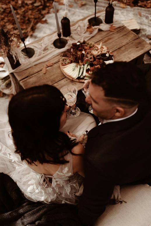 SurInvitationSeulement_JessicaGrenonPhotographe_Table-Couple-04