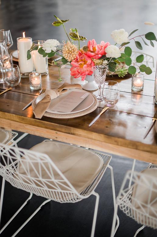 SurInvitationSeulement_NadineGregoirePhotographe_Scena_Montreal_Tropical-Table-01