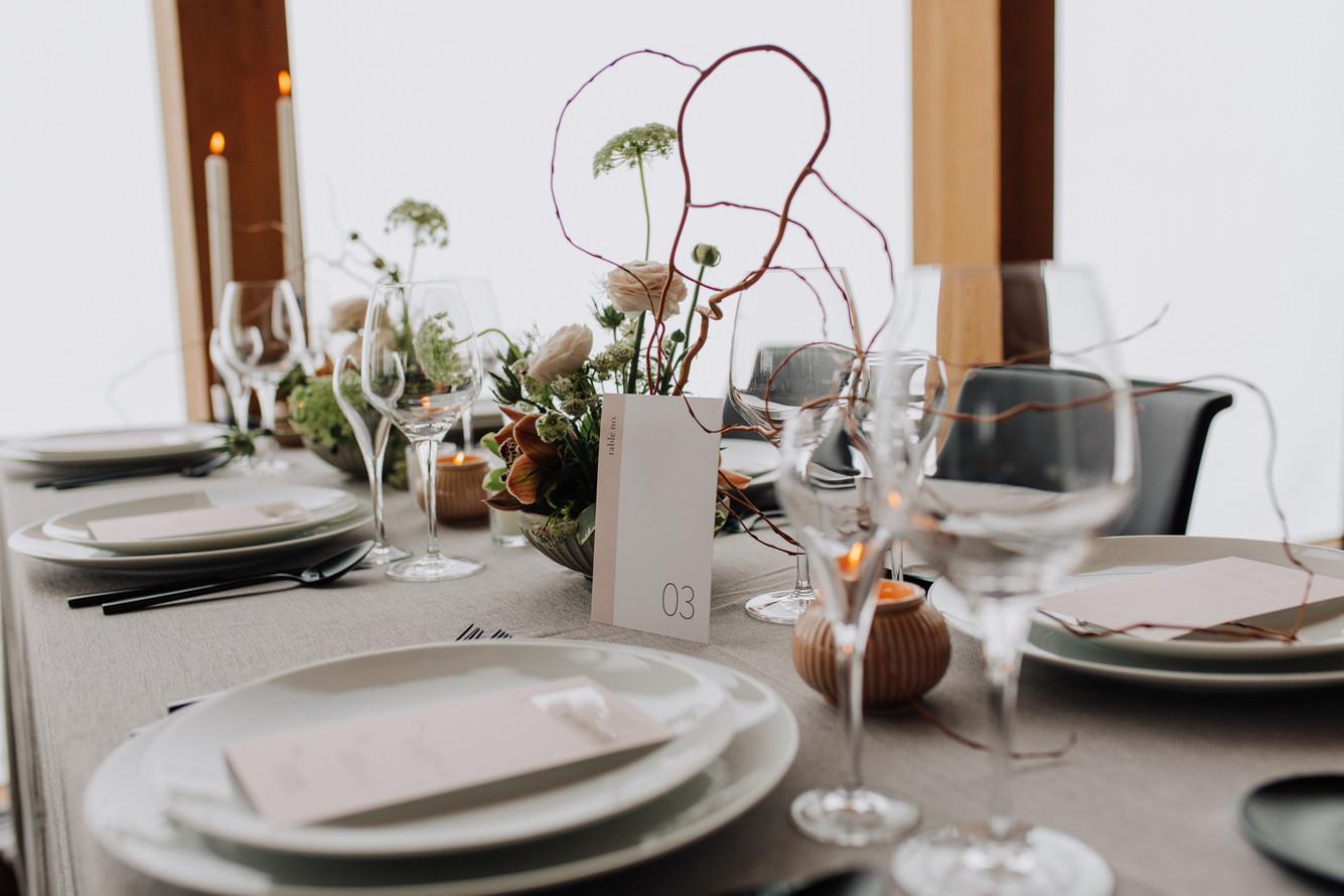 SurInvitationSeulement_AriannBtPhoto_Bromont_Table-04