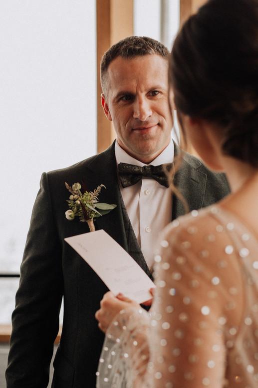 SurInvitationSeulement_AriannBtPhoto_Bromont_Ceremonie-01