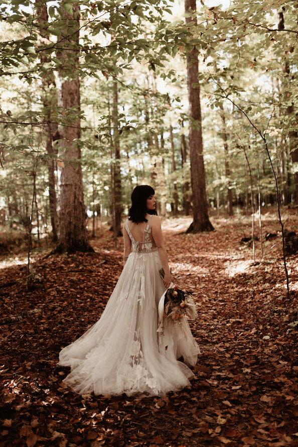 SurInvitationSeulement_JessicaGrenonPhotographe_Bride-03