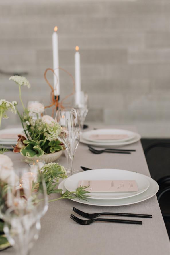 SurInvitationSeulement_AriannBtPhoto_Bromont_Table-03