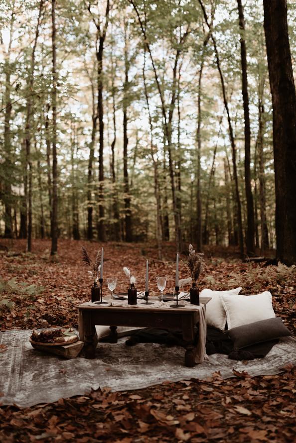 SurInvitationSeulement_JessicaGrenonPhotographe_Table-01