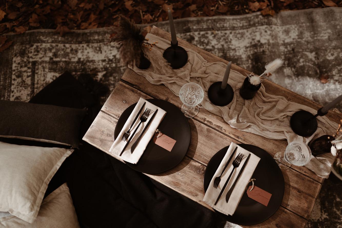 SurInvitationSeulement_JessicaGrenonPhotographe_Table-02