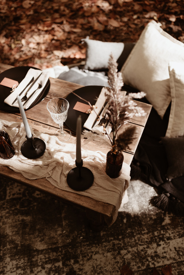 SurInvitationSeulement_JessicaGrenonPhotographe_Table-05