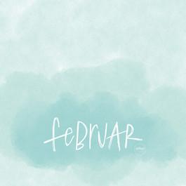 Monatsbild Februar