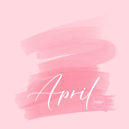Monatsbild April