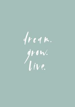Dreamgrowlive.jpg